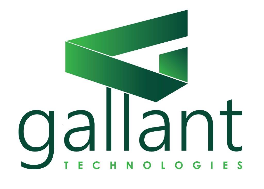 Gallant Technologies Ltd logo (1)